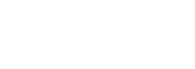 Puget Sound Research Forum